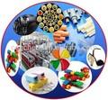 las pastas de pvc resinas k67 de productos químicos con productos de alta calidad de proveedor de china