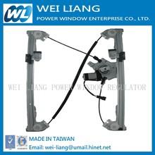 6L3Z1627000AA Power Window Lifter For 05-07 F150 Window Winder