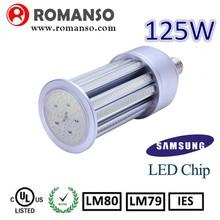 360 degree 150w e40 high lumens led 400 watt metal halide replacement bulbs