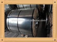 SGCC/DX51D Galvanized steel coil
