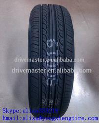 185/60R14 LT235/85R16 165/70R13 pcr tire, not used cars in dubai