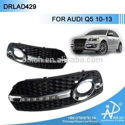 LED DRL for AUDI Q5 2010 2011 2012 2013 Daytime running light MOFIFY