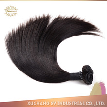 Quality Products Hair Extension Wholesale Alibaba Express uk 8A Top Quality Peruvian Vigrin Hair Straight