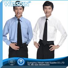 office shirts hot sale plaids school boys shirt and pants
