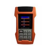 PON power meter, online power meter,FTTx power meter
