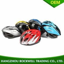 specialized unique child bike helmet child bike helmet