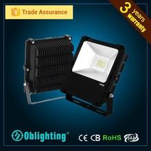 Latest ! tennies court/Football/Basketball/Baseball field/Billboard 30 watt led flood light , Trade assurance