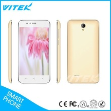 best 5.2 inch IPS Download Whatsapp Direct Factory cheap smartphone