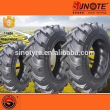 9.5-24 14.9-28 16.9-28 farm tractor tire