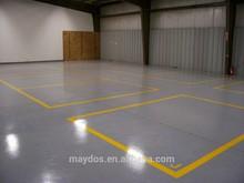 Maydos JD-148 epoxy floor coatings for concrete