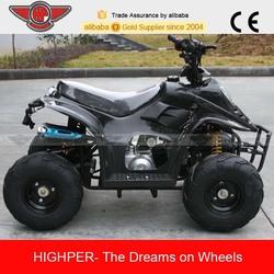 4 Wheel ATV Motorcycle(ATV001)