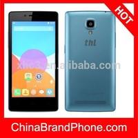 CHEAP PHONE THL T12 4.5 inch IPS Screen Adnroid 4.4 KitKat Smart Phone