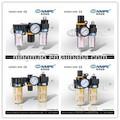 filtrodeóleo válvula de alívio de óleo do carro carro tipos de óleo
