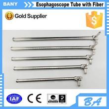 medical equipment names rigid esophagoscope