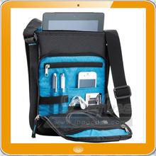 factory direct oem canvas bag chest pack messenger bag