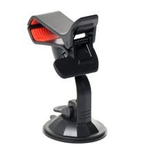 Innovative Dashboard Stand holder Car Mount Holder For All Model Mobile Phone