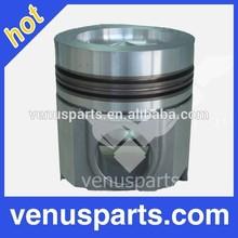 7N3511 9Y4004 9Y7212 piston for 3408 3412 3406