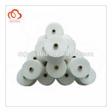 70/30 tencel/linen yarn 32s