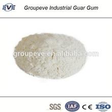 High Quality Fast Hydration Guar Gum for Oil Drilling/guar gum powder for sale