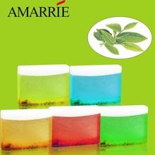 Hot Selling Handmade Soap Skin Firming Olive Oil Liquid Castile Soap For Beauty Care