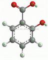 medicamentos de ácido salicílico