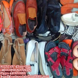 low price sport shoes Sorted Used Shoes in Bales used man shoe for sale