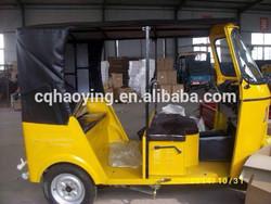 Bajaj Tricycle Motorcycle Auto Rickshaw Price For Sale