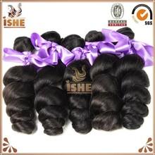 cheap brazilian hair wholesale distributors 100% unprocessed virgin brazilian hair london
