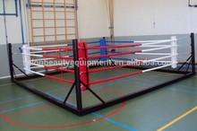 New Design boxing ring,wrestling ring, boxing ring