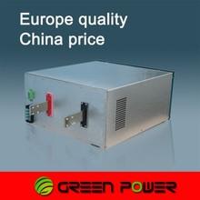 high voltage 250v 220v 100v 5kv 24v 1000v 7kw laboratory variable voltage ac to dc power supply