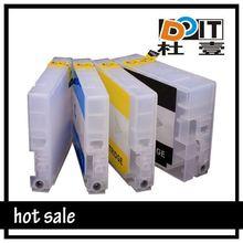 Australia best selling pgi2600xl refill ink cartridge for CANON MAXIFY MB5360