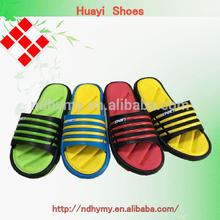 Arabic cheap man chappal slipper