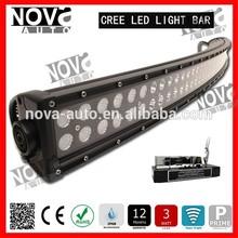 cree led light bar for truck