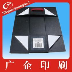 OEM towel box delicate manufactuer quality assurance
