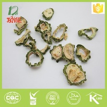 base plant dried bitter melon low pesticide residues
