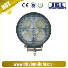 atv spare parts led lighting car led work light led light car