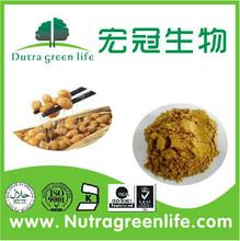 natto kinase powder Nattozimes powder Natokinase powder separation and purification