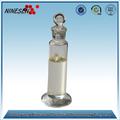 Ninesen135 liaoning de alto peso molecular fenol líquido alta- temperatura aditivo antioxidante