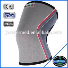 Compression knee support neoprene/knee sleeve/knee brace