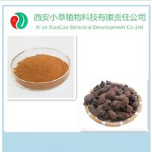 Professinal Manufacturer supply THSG,TSG,Tuber Fleeceflower Root Extract,Polygonum multiflorum Thunb.