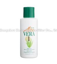 DOLAPURE Organics - 100% Pure Aloe Vera , 4 fl oz