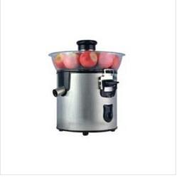 Pastry Blender Machine Modern Multi-functional Juicer,Mixer,Crusher, Chopper