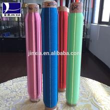 high quality 100% polyester yarn monofilament