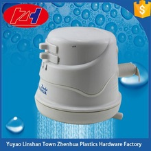 Alibaba high level bathroom shower portable 220v electric heaters adjust temperature electric water heater