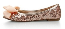 price of newest design product ballerina shoes