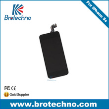 Brotechno Factory Price lcd digitizer for wholesales