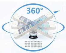 alibaba]ru soft mobile phone holder