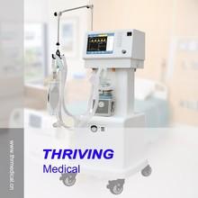 THR-AV-2000B3 Medical breathing machine