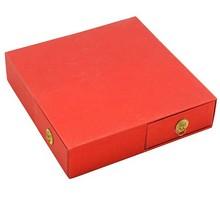 2015 Fashion High Quality Packaging Box Fast Food Packaging Box