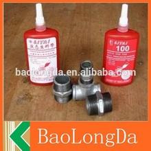 non-toxic waterproof sealant for plastic